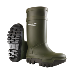 Bild von Dunlop Purofort® Thermo+ full safety