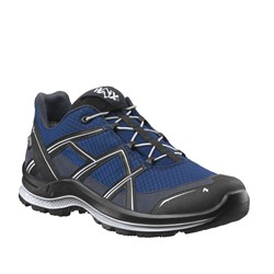 Bild von Black Eagle® Adventure 2.1 low navy-grey GTX