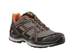 Bild von Black Eagle® Adventure 2.1 low stone-orange GTX