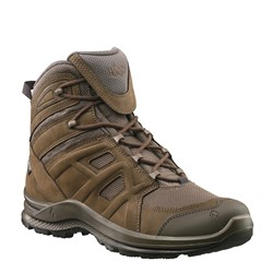 Bild von Black Eagle® Athletic 2.0 mid