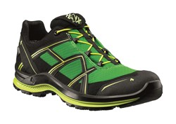 Bild von Black Eagle® Adventure 2.1 low black-poison GTX